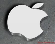 Apple tento rok údajne predstaví iPhony s uhlopriečkou 4,7 a 5,7 palca