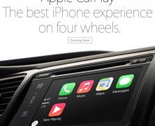 Apple v aute
