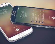 Ktoré telefóny dostanú Android 5.0
