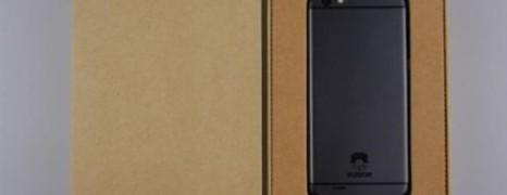 Čínske telefóny – prečo sa vyhýbať neovereným výrobcom?