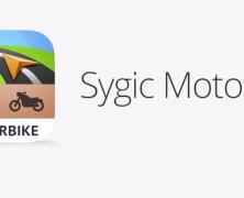 Sygic MotorBike