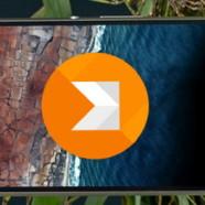 Ktoré Xperie dostanú Android 6.0